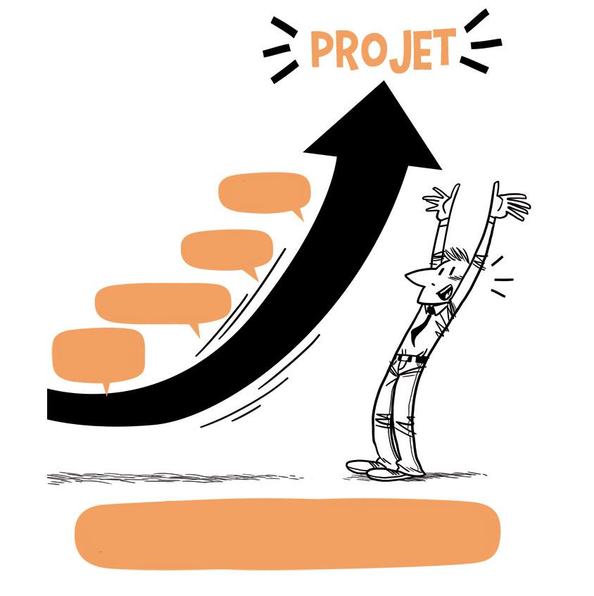 Clarans Consulting-cours-pédagogie-formation-projet