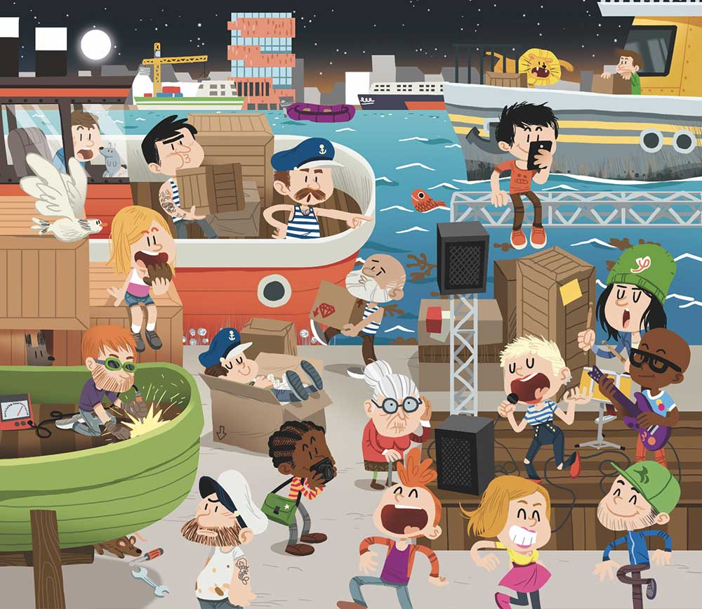 cherche et trouve-cherche-trouve-jeux-auzou-édition-jeunesse-édition jeunesse-belgique