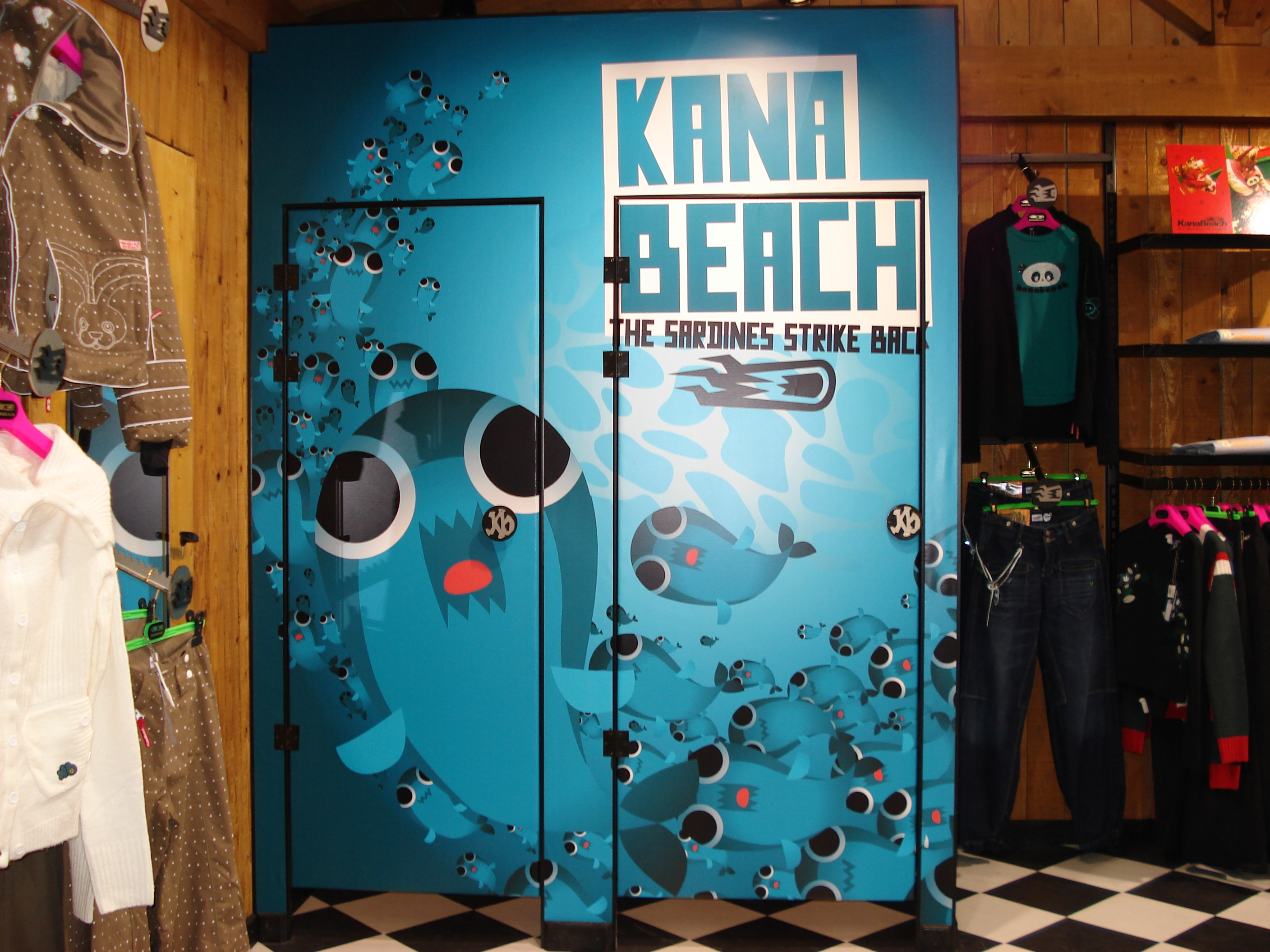 Kanabeach-boutique-shop