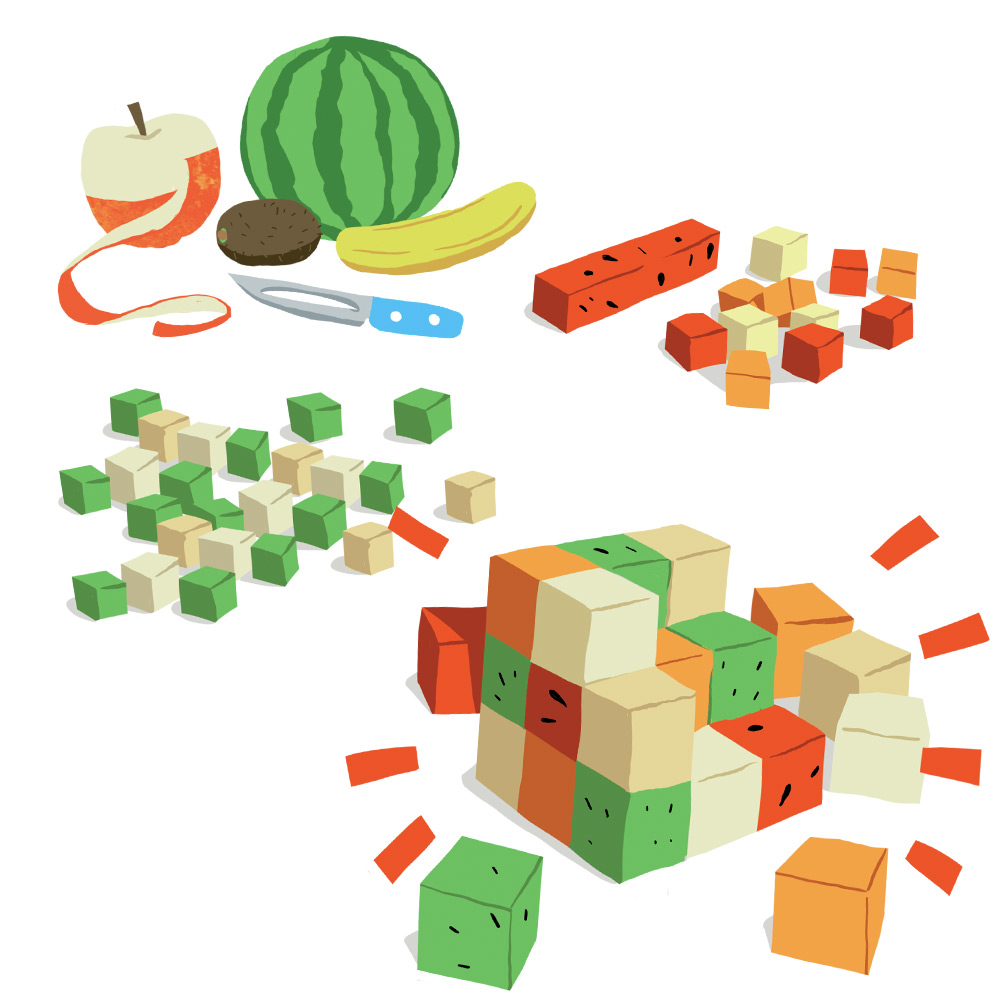 Bordas-parascolaire-activités-activité-jeux-apprendre-autrement-éditions-illustration