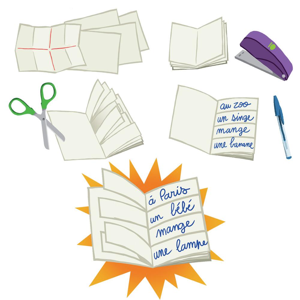 Bordas-parascolaire-activités-activité-jeux-apprendre-autrement-éditions-illustration-didactique