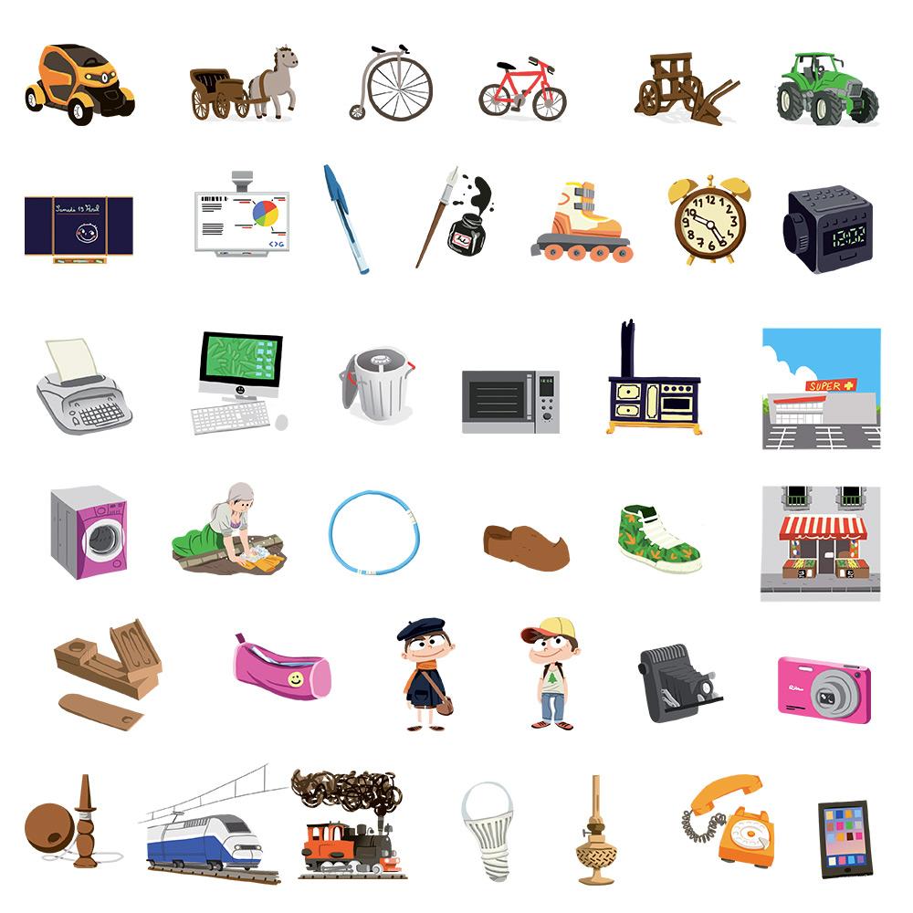 Bordas-parascolaire-activités-activité-jeux-apprendre-autrement-éditions-illustration-
