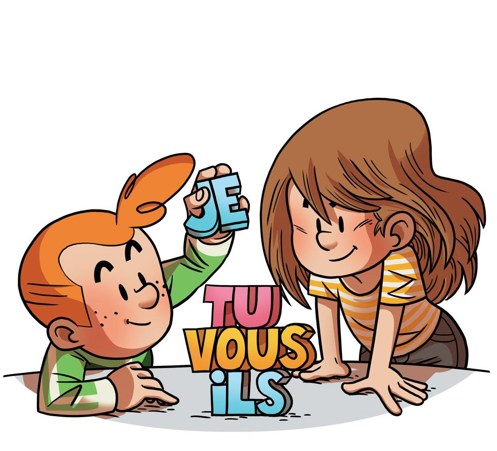 Jocatop-manuels scolaire-Pédagogique-pédagogie-éditions parascolaire-parascolaire