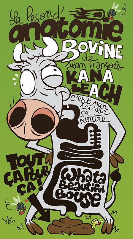 KanaBeach-vache-cow-shop-boutique