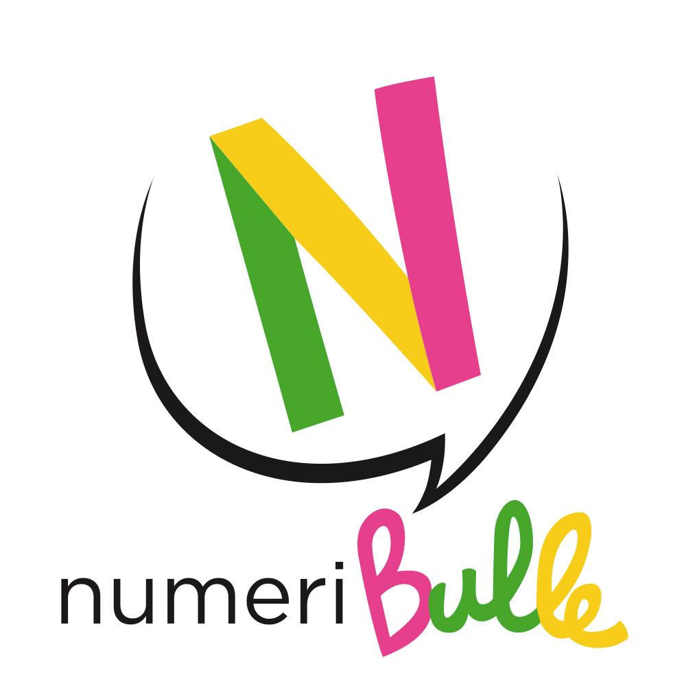 logo-édition-numeribulle-jeunesse